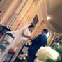 le nozze di Stefania Marino e Angolo Verde 8