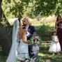 le nozze di Tiziano Cialfi e Tenuta La Tacita 19