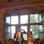 le nozze di Carla Cavalot e Castello di Pavone 8