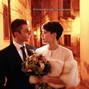 Andrea Campa GB Produzione Video Foto 7