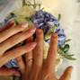 le nozze di Claudia e Daisy Laboratorio Floreale 11
