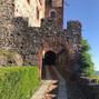 le nozze di Carla Cavalot e Castello di Pavone 9