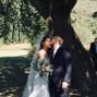 le nozze di Tiziano Cialfi e Tenuta La Tacita 21