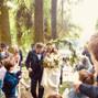 Le nozze di Duda 👰🏻 e Villa Tacchi di Quinto 14