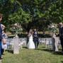 le nozze di Tiziano Cialfi e Tenuta La Tacita 22