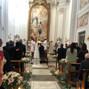 Le nozze di Valerio tomei e Fiori & Co di stefano marini 15