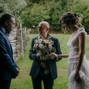 Le nozze di Marco P. e Monica Capone Photography 20