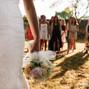 le nozze di Claudia Zacchetti e Laura Caserio Photography 21