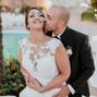 le nozze di Gaetano Cutaia e Obbiettivamente iFotografi 5