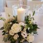 le nozze di Alice Stradiotto e Monica Michelotto Floral Designer 10