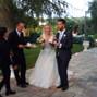 Le nozze di Alessandro Ruccia e Villa Ciccorosella 7
