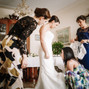 le nozze di Claudia Zacchetti e Laura Caserio Photography 22