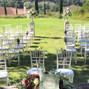 le nozze di Tiziano Cialfi e Tenuta La Tacita 24