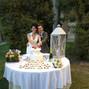 le nozze di Paola e Cascina Marinetta 12