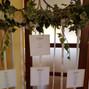 le nozze di Alice Stradiotto e Monica Michelotto Floral Designer 11