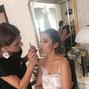 Paula Niculita Makeup Artist 15
