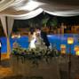 le nozze di Sabrina Mangiacapra e Casale dei Baroni 9