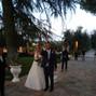 Le nozze di Alessandro Ruccia e Villa Ciccorosella 9