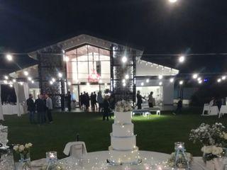 Villa Aristea 2