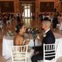 le nozze di Tiziano Cialfi e Tenuta La Tacita 26