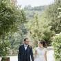 Le nozze di Laura e Postcard From Italy Foto 17