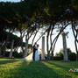Le nozze di Andrea Laudoni e Azeta Foto 8