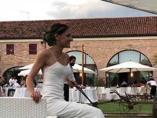 Sposa Perfetta 6