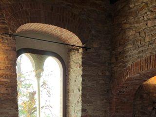 Castello di Trisobbio 3