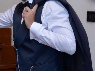 Gino Baudino 3