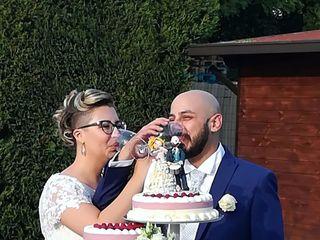 Sweet and Cake di Matteo Pirondini 7