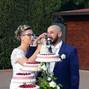 le nozze di Federica Sgulmar e Sweet and Cake di Matteo Pirondini 16