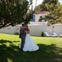 le nozze di Anthea Calmucci e Relais Santa Croce all'Eremo 10