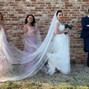 Le nozze di Alice Z. e Monteleonesposi 28