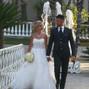 Le nozze di Grazia e Lo Smeraldo Royal Weddings & Events 6