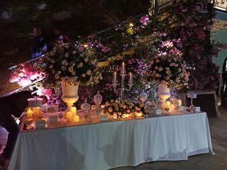 Incantevole di Stefano Miranda - Wedding&Event 4