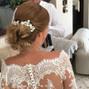 le nozze di Diana Scimone e Modhair 9