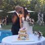 le nozze di Tiziano Cialfi e Tenuta La Tacita 32