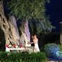 Le nozze di rachael birthisel e Ausonia Wedding 9