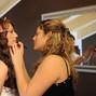 le nozze di Luana Massel e Centro Estetico L'incanto 12