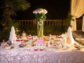 Cake Mamas - Altri dolci Pasticceria 4