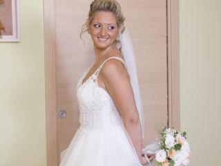 Gentile Wedding 4