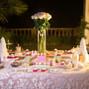 Le nozze di Erica Graziano e Cake Mamas - Altri dolci Pasticceria 6