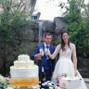 Le nozze di Marika e Lodovilla Ricevimenti Ristorante Roncola 8