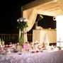 Le nozze di Erica Graziano e Cake Mamas - Altri dolci Pasticceria 7