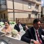 le nozze di Giusy Carrella e Meridiana Service 9