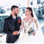Le nozze di Clara Sanna e Image Photo e Video 14