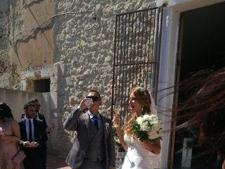 Relais Santa Croce all'Eremo 7