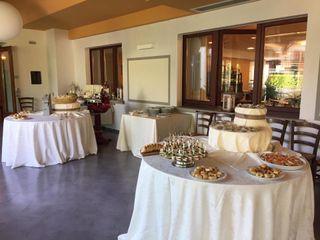 Hotel Libia 3