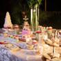 Le nozze di Erica Graziano e Cake Mamas - Altri dolci Pasticceria 8