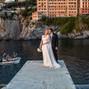 le nozze di Veronica e Cesare Missarelli Fotografo 8